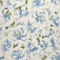 Azalea Blue