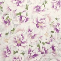 Azalea Violet