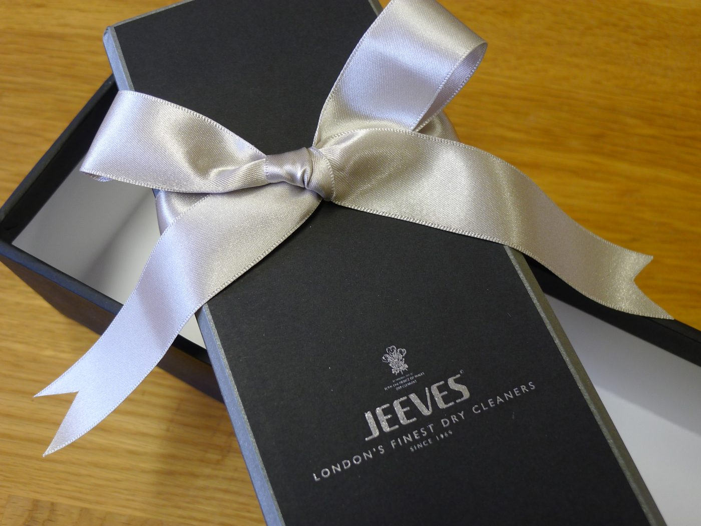 Bespoke Reed Diffuser Box with Logo