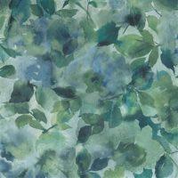 Monet Celadon