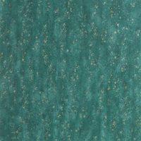 Shira Emerald