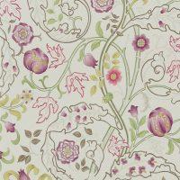 William Morris Mary Isobel