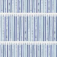 Scribbler Blue