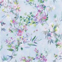 Meadow Fleur