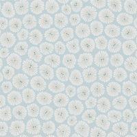 Windflowers Blue